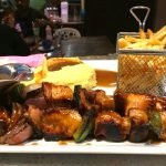 3 Tempat Makan Best Western Di Sungai Petani Kedah