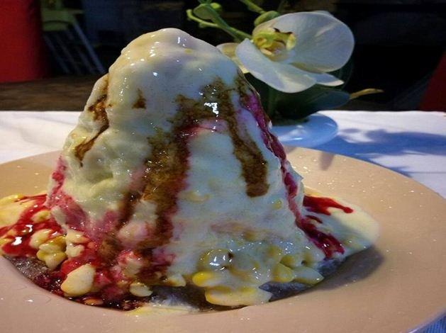 3 Tempat Makan Best Western Di Gurun Kedah