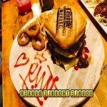 3 Tempat Makan Best Western Di Bukit Mertajam Pulau Pinang