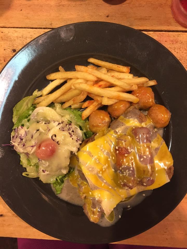 3 Tempat Makan Best Western Di Pendang Kedah