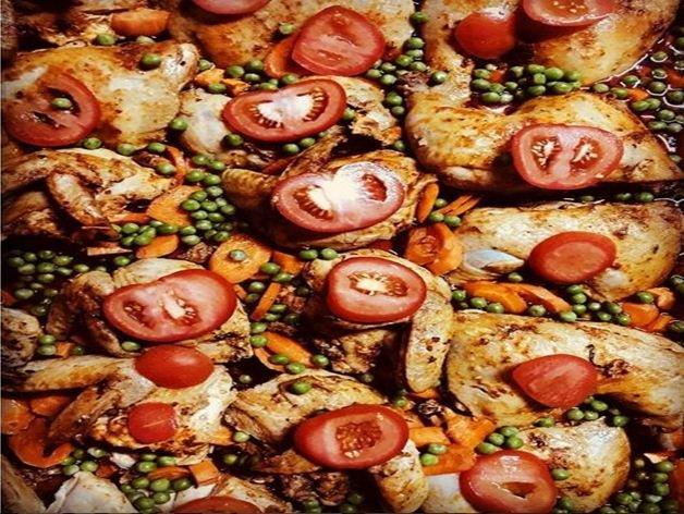 3 Tempat Makan Best Western Di Kulim Kedah
