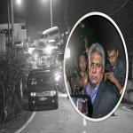 Rumah Diserbu Polis. Peguam Najib Dedah SESUATU Pada Wartawan