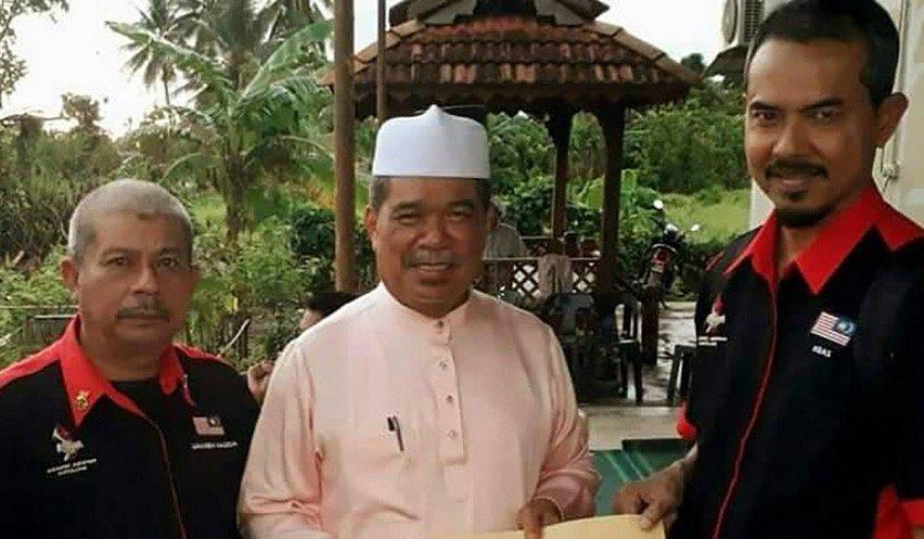 Rayuan Lim Kit Siang Terhadap Peguam Negara Jadi VIRAL. Ni Puncanya.