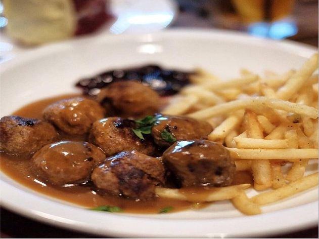 3 Tempat Makan Best Western Di Alor Setar Kedah