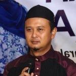 Komen TERKINI Ketua Puteri UMNO Terhadap Najib Ni Buat Ramai TERKEDU