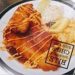 3 Tempat Makan Best Western Di Balik Pulau, Pulau Pinang