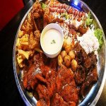 3 Tempat Makan Best Western Di Kepala Batas, Pulau Pinang