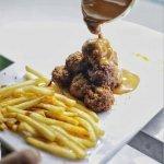 3 Tempat Makan Best Western Di Ipoh, Perak