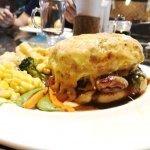 3 Tempat Makan Best Western Di Bayan Lepas, Pulau Pinang