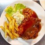 3 Tempat Makan Best Western Di Teluk Intan, Perak