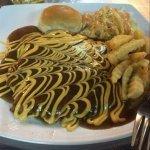 3 Tempat Makan Best western Di Permatang Pauh, Pulau Pinang
