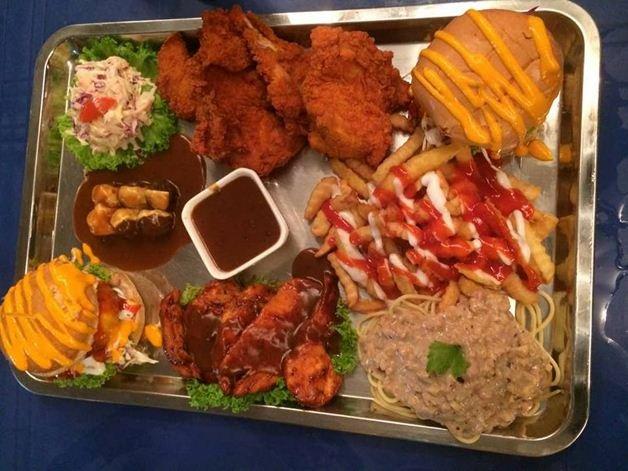 3 Tempat Makan Best Western Di Perlis
