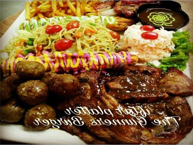 3 Tempat Makan Best Western Di Georgetown, Pulau Pinang