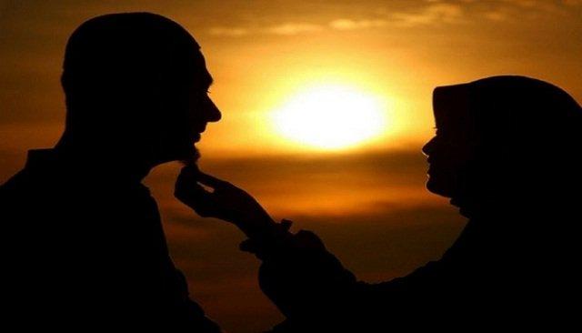 Betulkah Suami Tanggung Dosa Isteri?. Ini Jawapannya.