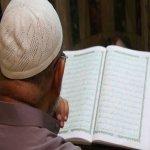 Hukum Melagukan Bacaan Al-Quran Dengan Irama Lagu. Wajib TAHU.