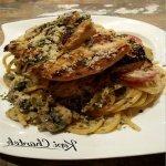 3 Tempat Makan Best Western Di Jerantut, Pahang
