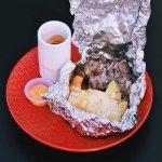 3 Tempat Makan Best Western Di Temerloh, Pahang