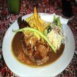 3 Tempat Makan Best Western Di Kuala Lipis, Pahang