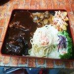 3 Tempat Makan Best Western Di Pekan, Pahang