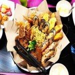 3 Tempat Makan Best Western Di Indera Mahkota, Pahang
