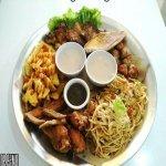 3 Tempat Makan Best Western Di Maran, Pahang