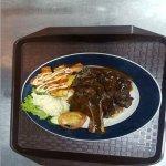 3 Tempat Makan Best Western Di Batu Gajah, Perak