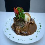 3 Tempat Makan Best Western Di Bentong, Pahang