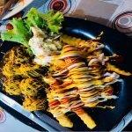 3 Tempat Makan Best Western Di Pasir Mas, Kelantan