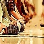 Hukum Qadha Solat Bagi Yang Meninggalkan Solat Dengan Sengaja. WAJIB Tahu.