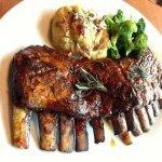 3 Tempat Makan Best Western Di Kuala Krai, Kelantan