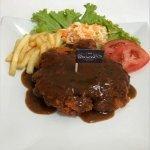 3 Tempat Makan Best Western Di Jerteh, Terengganu