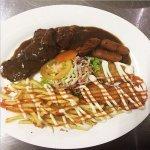 3 Tempat Makan Best Western Di Kuala Besut, Terengganu