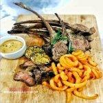 3 Tempat Makan Best Western Di Dungun, Terengganu