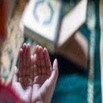 6 Waktu Paling Mustajab Berdoa.