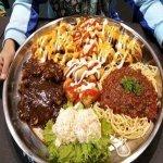 3 Tempat Makan Best Western Di Nilai, Negeri Sembilan