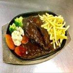 3 Tempat Makan Best Western Di Senawang, Negeri Sembilan