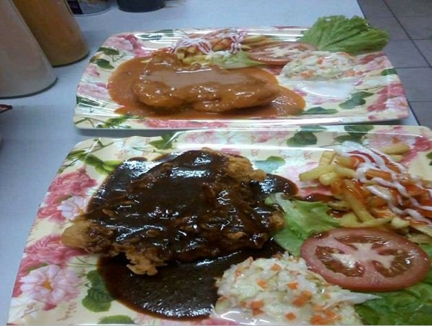 3 Tempat Makan Best Western Di Rembau, Negeri Sembilan