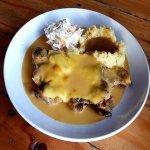 3 Tempat Makan Best Western Di Bukit Beruang, Melaka