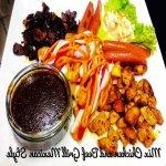 3 Tempat Makan Best Western Di Bukit Katil, Melaka
