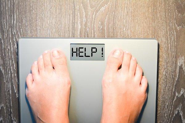 6 Perkara Yang Perlu Dilakukan Di Waktu Pagi Untuk Turunkan Berat Badan. Jom Cuba!