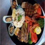 3 Tempat Makan Best Western Di Pasir Gudang, Johor