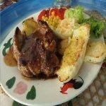 3 Tempat Makan Best Western Di Batang Kali, Selangor