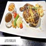 3 Tempat Makan Best Western Di Muar, Johor
