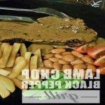 3 Tempat Makan Best Western Di Tangkak, Johor