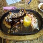 3 Tempat Makan Best Western Di Labis, Johor