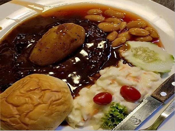 3 Tempat Makan Best Western Di Batu Berendam, Melaka