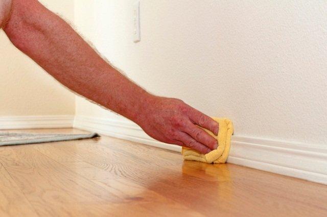 10 Petua 'Power' Yang Dapat Membantu Anda Membersihkan Rumah Dengan Lebih Pantas Dan Berkesan.