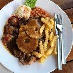 3 Tempat Makan Best Western Di Batu Pahat, Johor