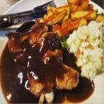 3 Tempat Makan Best Western Di Mersing, Johor