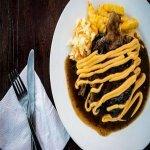 3 Tempat Makan Best Western Di Pontian, Johor